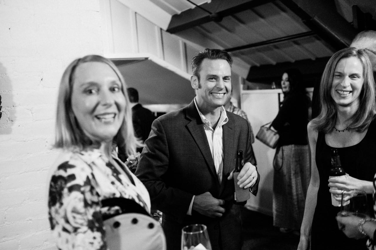 laurelhurst-club-portland-wedding-062.jpg