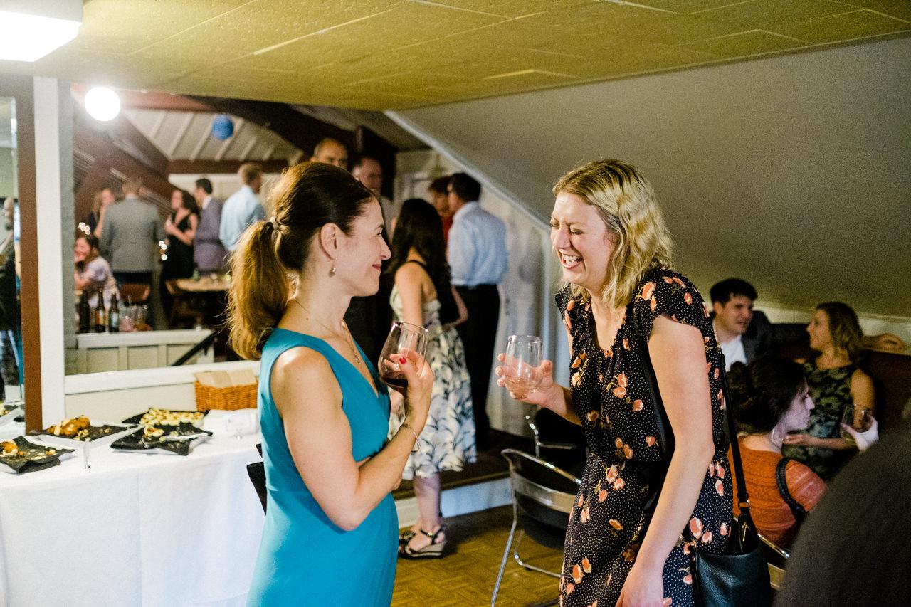 laurelhurst-club-portland-wedding-063.jpg