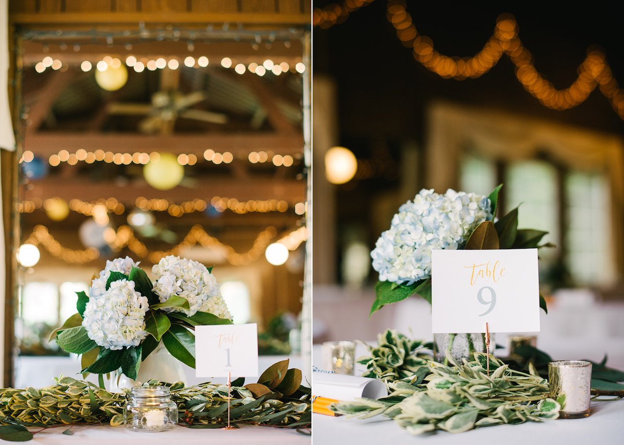 laurelhurst-club-portland-wedding-067.jpg