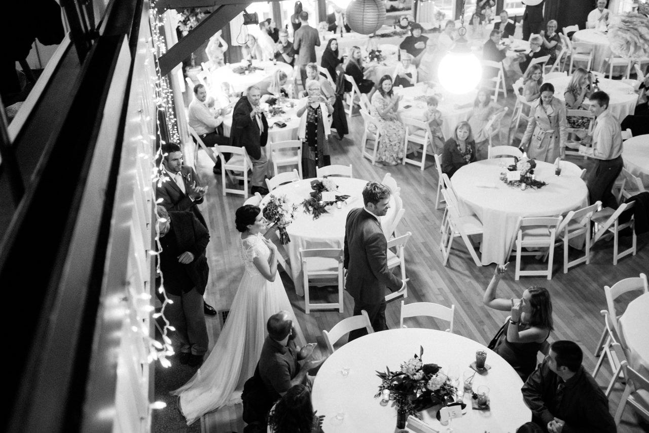 laurelhurst-club-portland-wedding-068.jpg