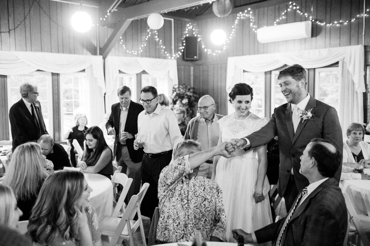 laurelhurst-club-portland-wedding-070.jpg