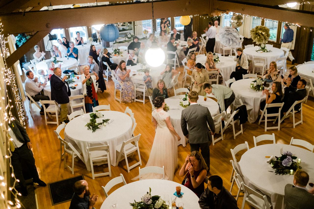 laurelhurst-club-portland-wedding-069.jpg