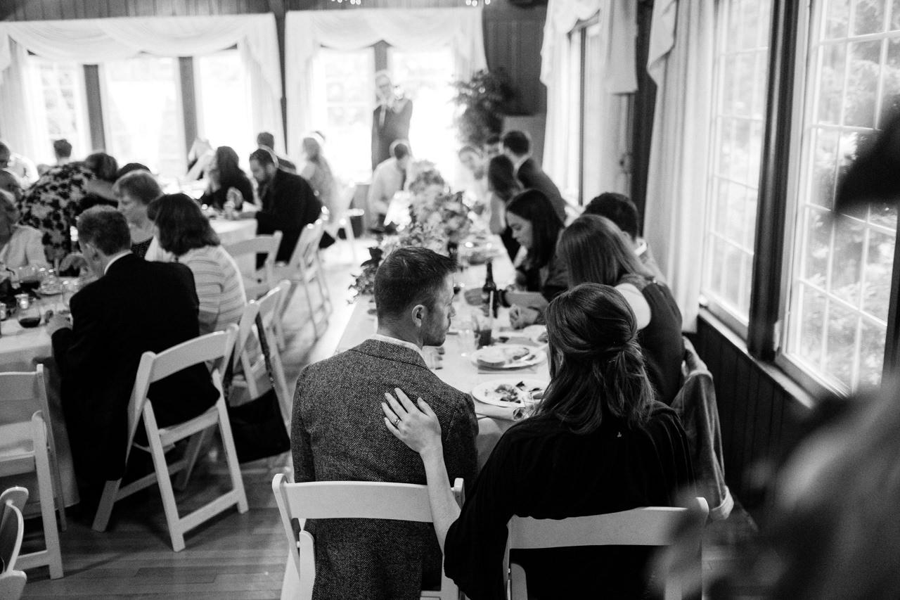 laurelhurst-club-portland-wedding-072.jpg