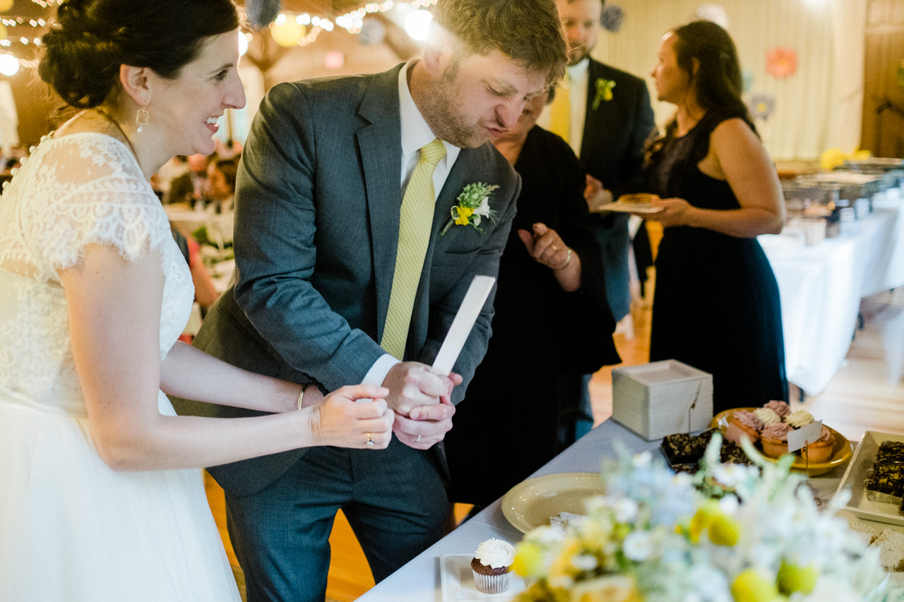 laurelhurst-club-portland-wedding-074.jpg