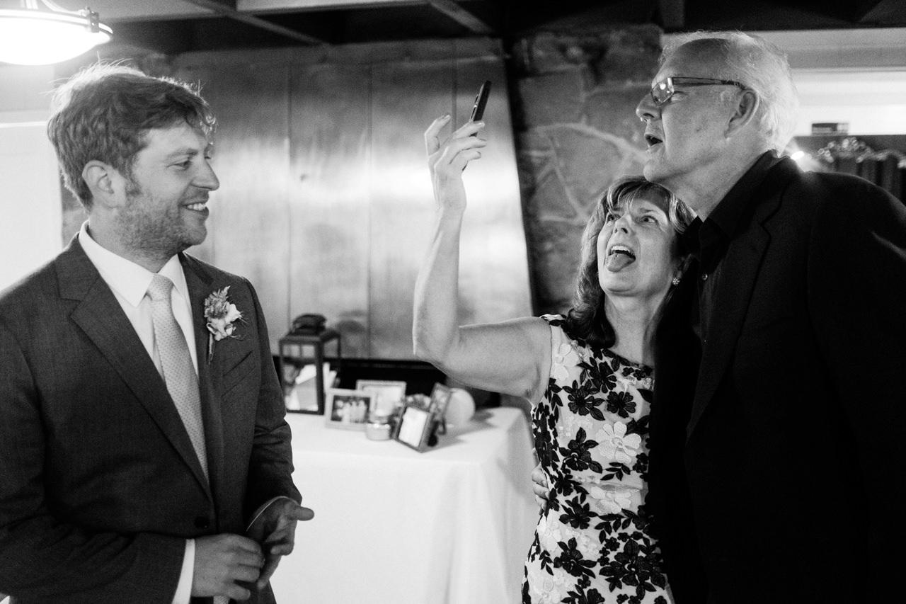 laurelhurst-club-portland-wedding-076.jpg