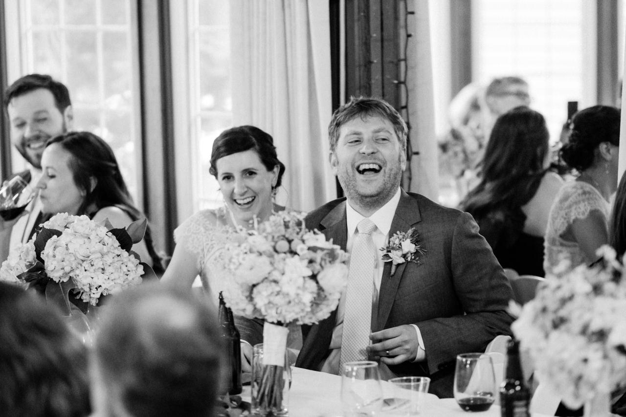laurelhurst-club-portland-wedding-079.jpg