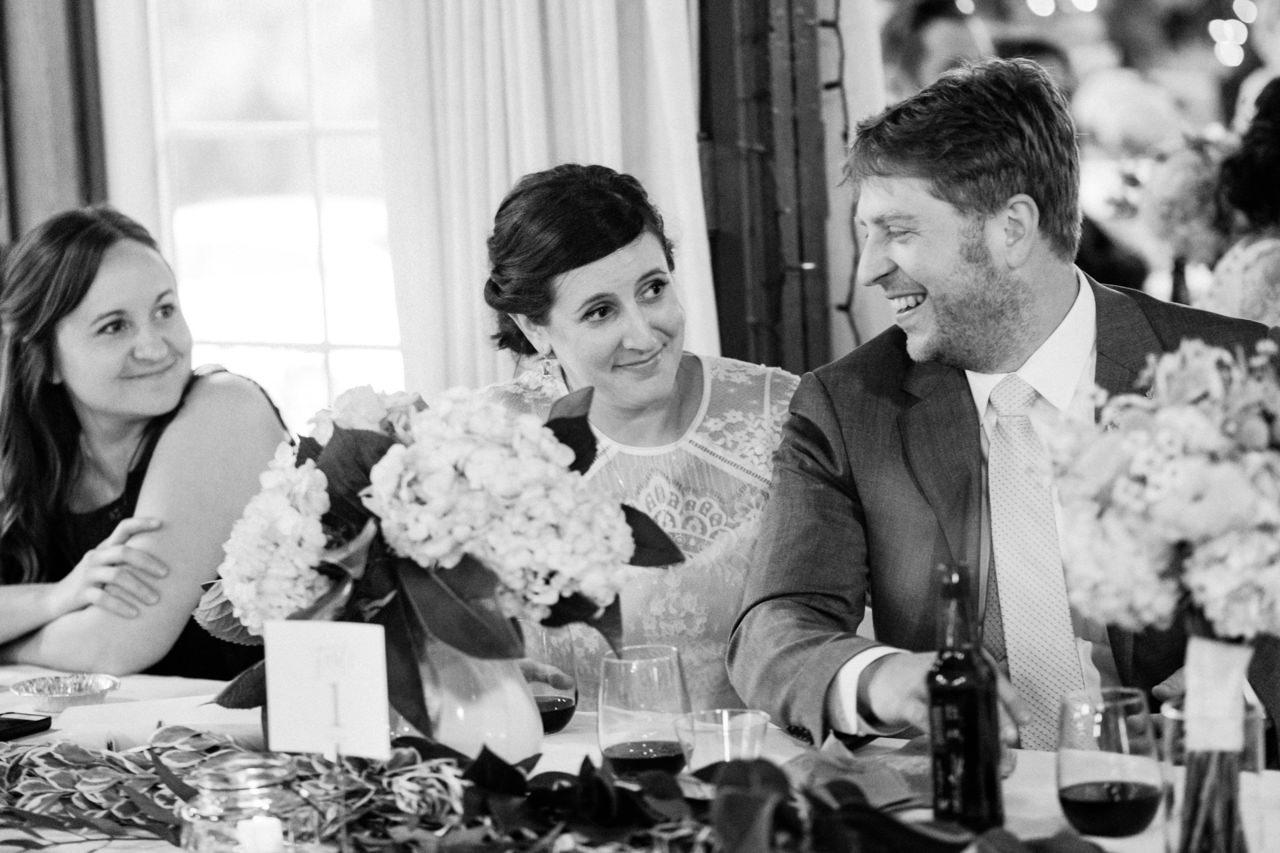 laurelhurst-club-portland-wedding-080.jpg