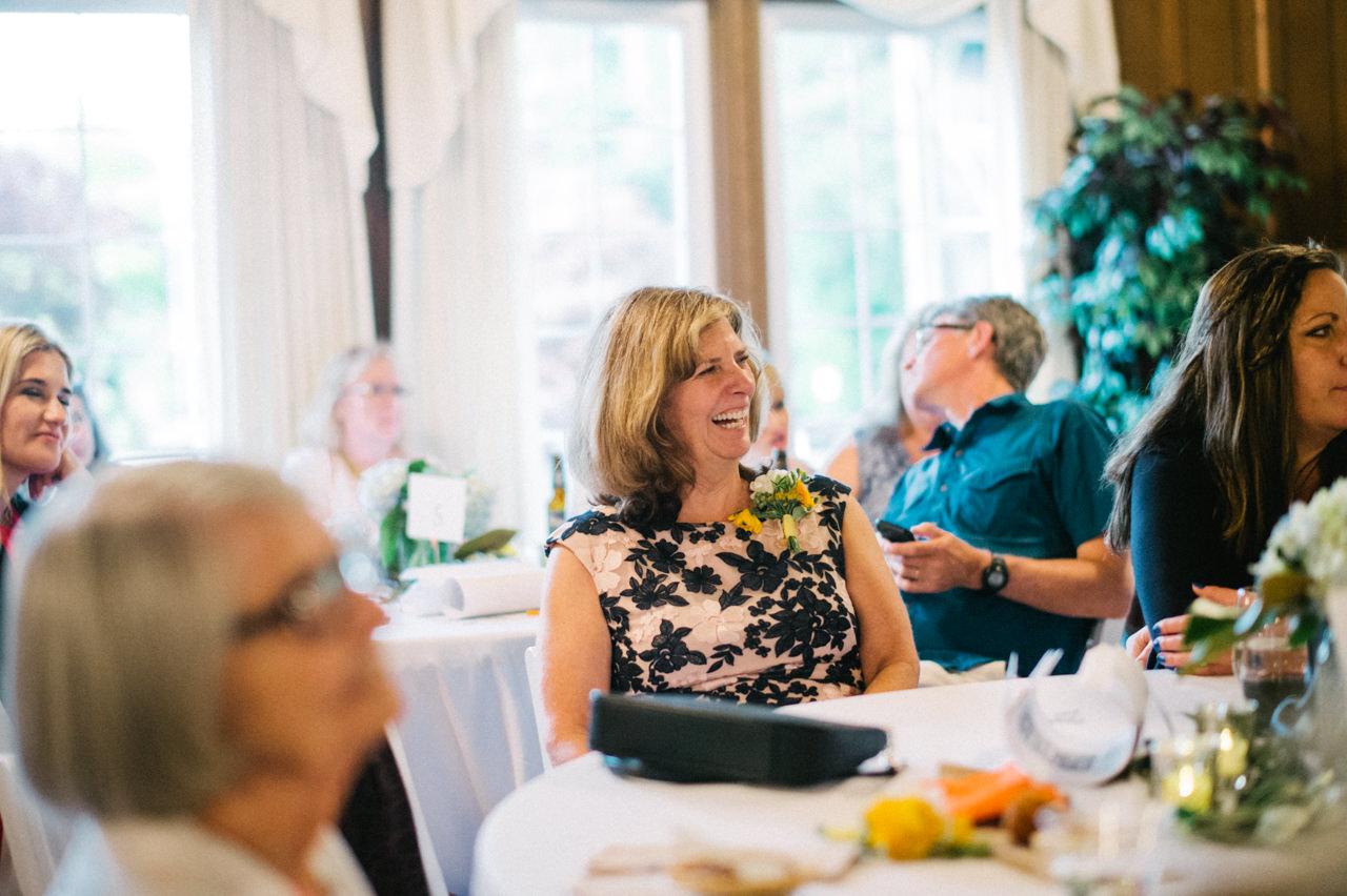 laurelhurst-club-portland-wedding-081.jpg
