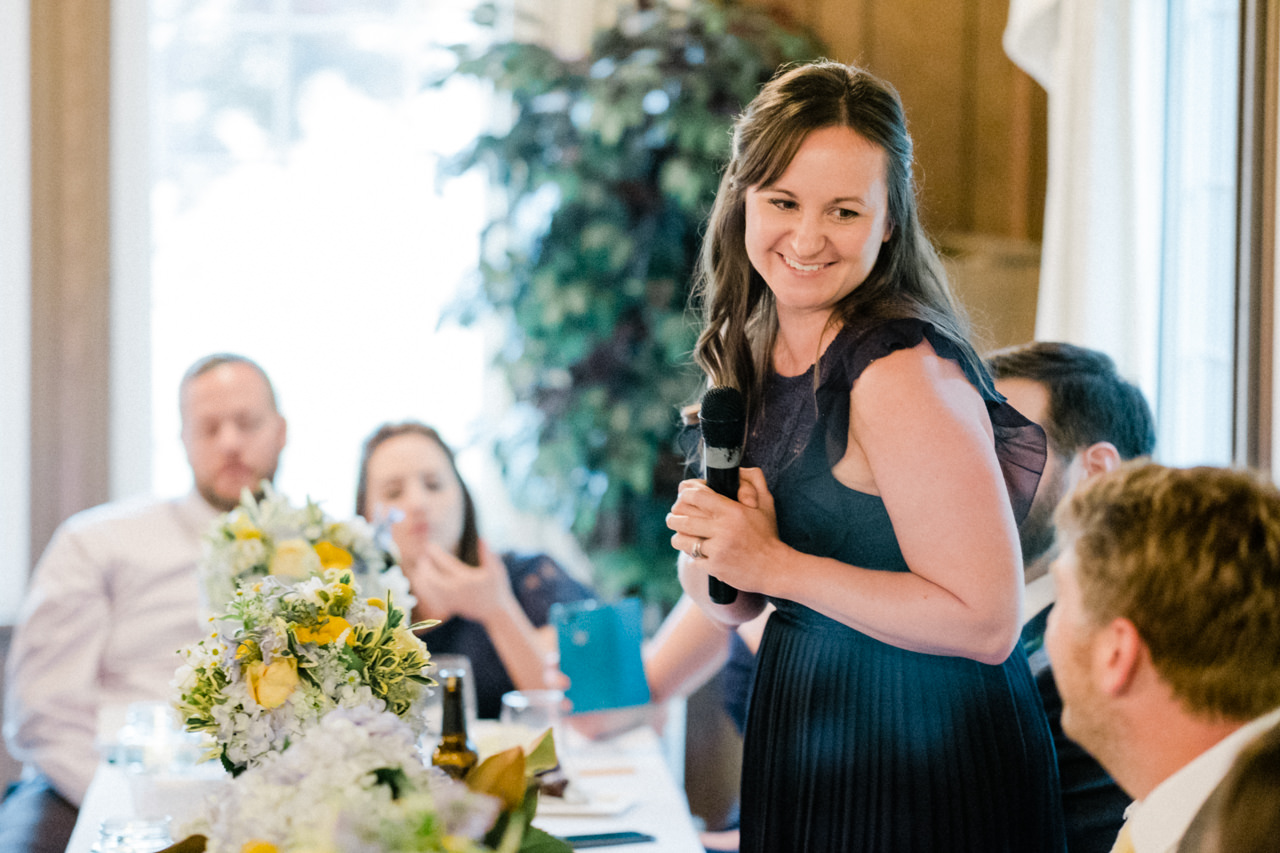 laurelhurst-club-portland-wedding-082.jpg