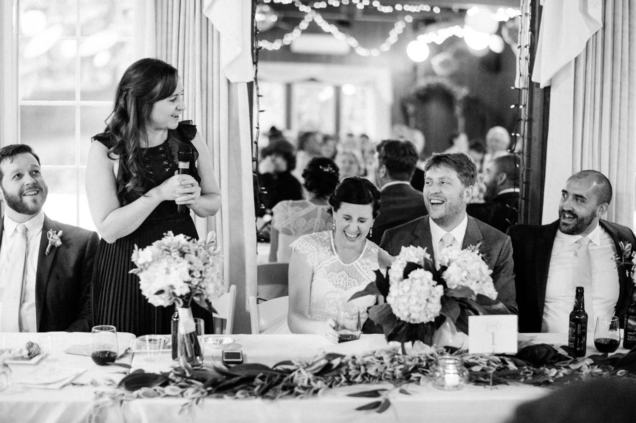 laurelhurst-club-portland-wedding-083.jpg