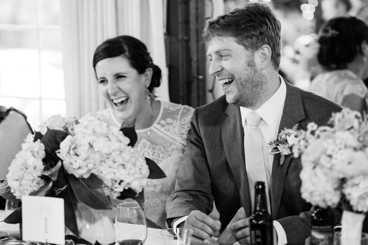 laurelhurst-club-portland-wedding-085.jpg