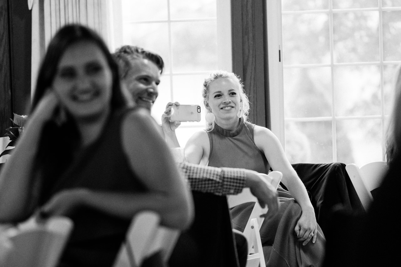 laurelhurst-club-portland-wedding-087.jpg