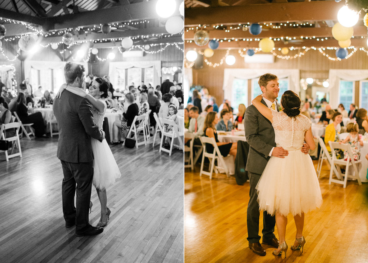 laurelhurst-club-portland-wedding-088.jpg