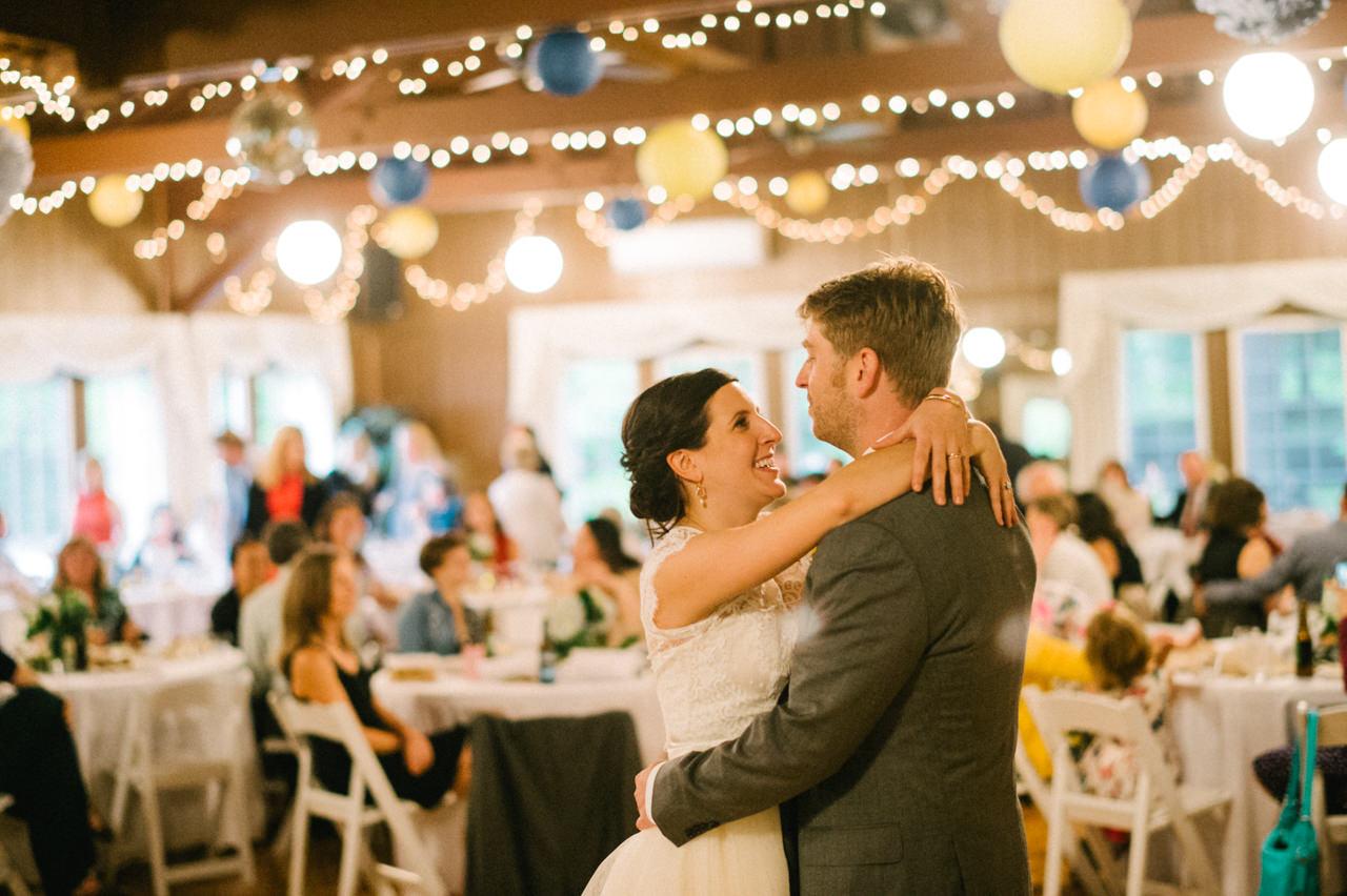 laurelhurst-club-portland-wedding-089.jpg