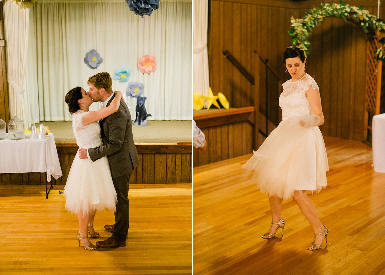 laurelhurst-club-portland-wedding-090.jpg
