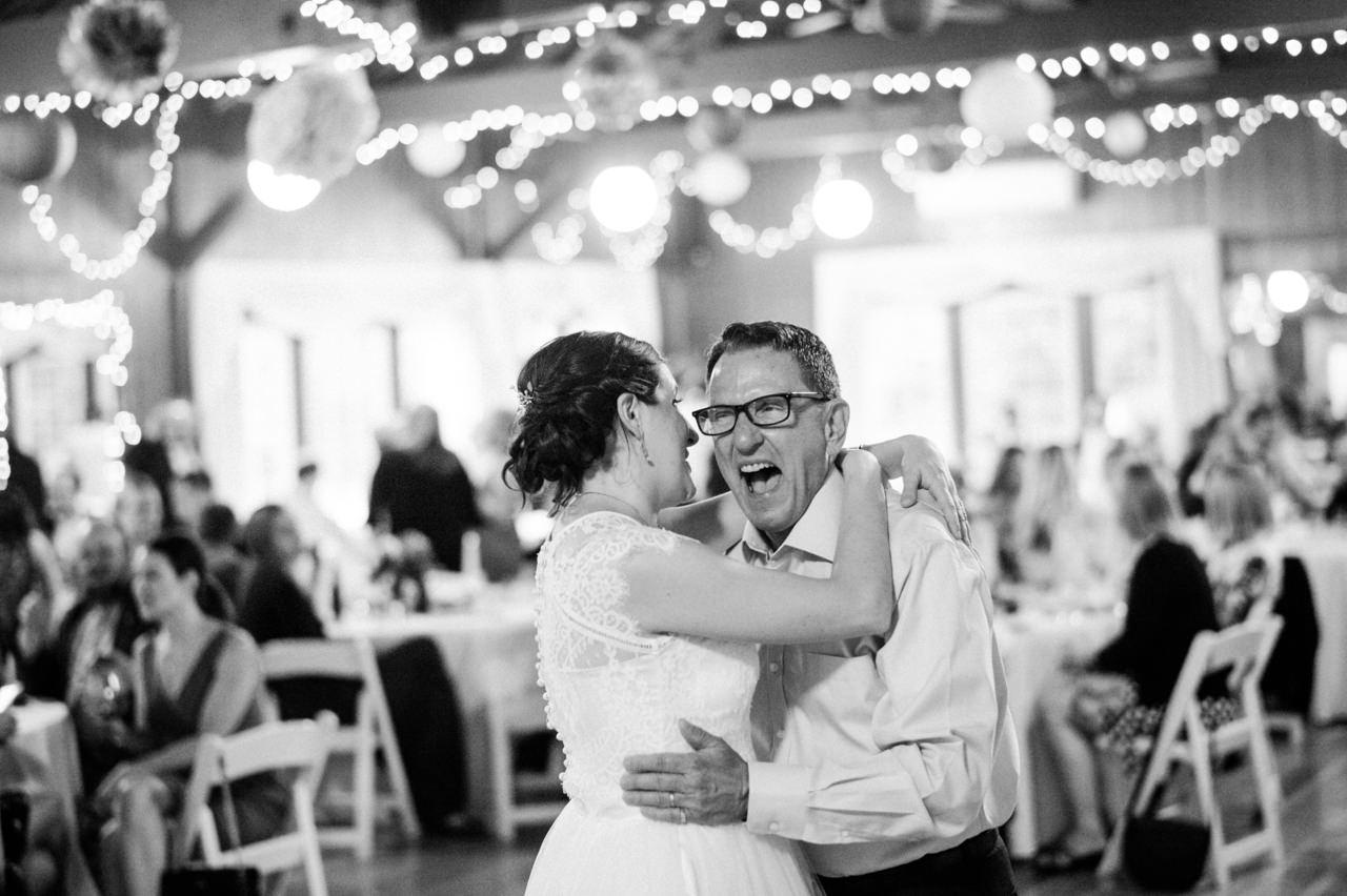 laurelhurst-club-portland-wedding-091.jpg