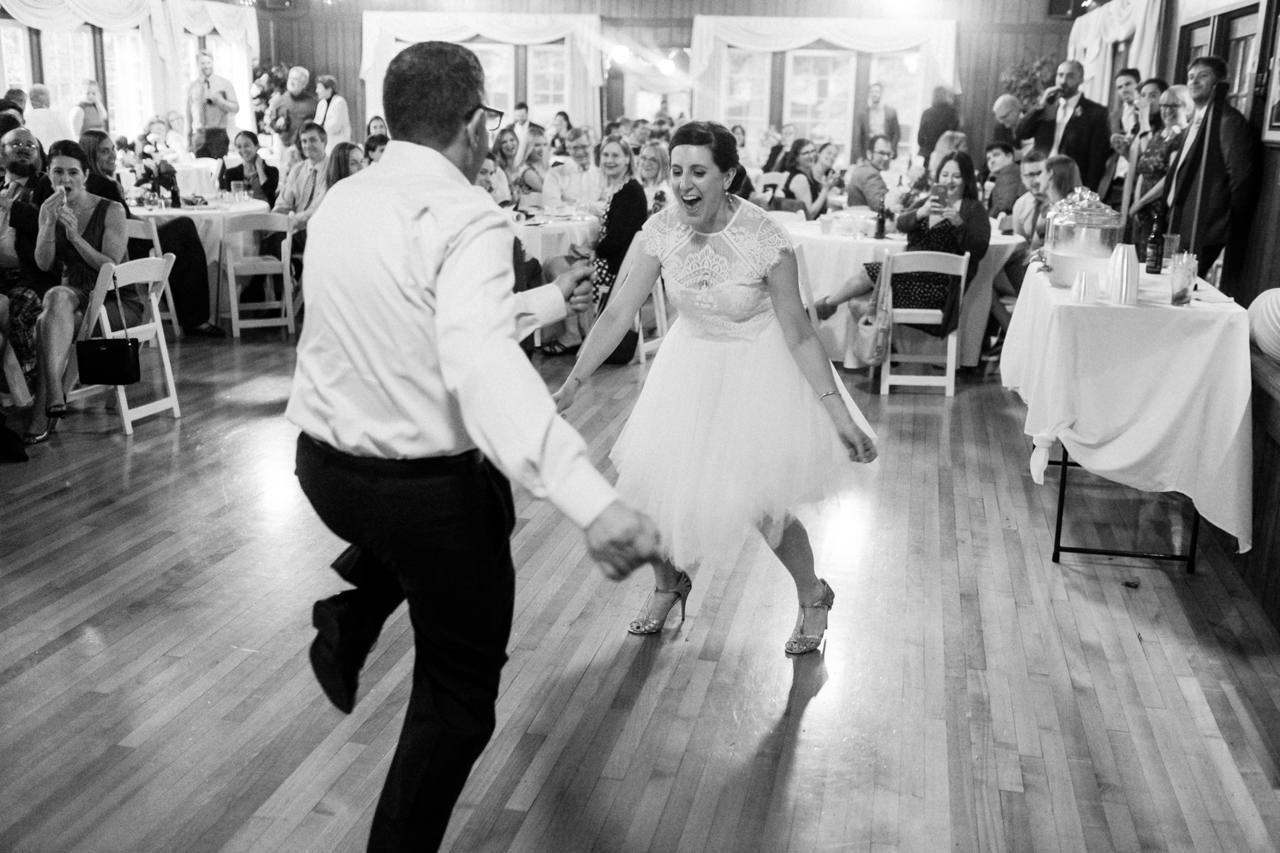 laurelhurst-club-portland-wedding-092.jpg