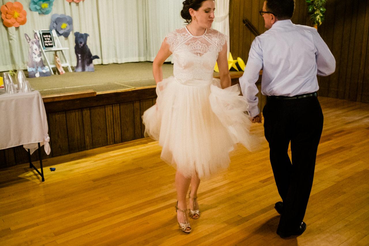 laurelhurst-club-portland-wedding-094.jpg