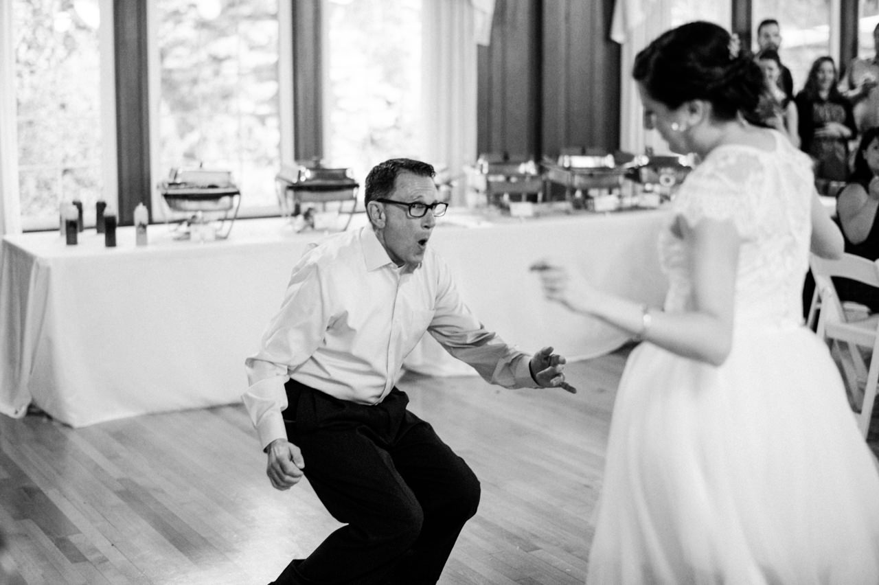 laurelhurst-club-portland-wedding-096.jpg