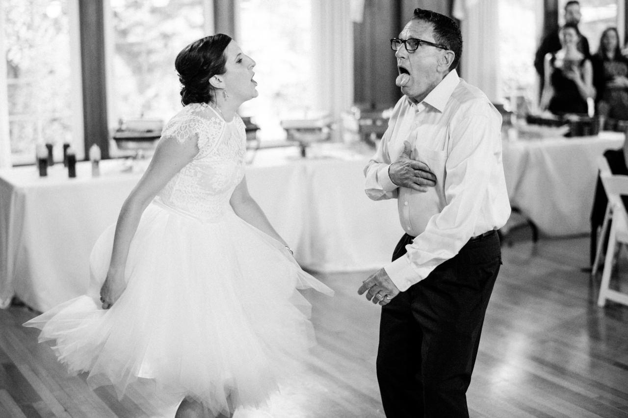 laurelhurst-club-portland-wedding-097.jpg