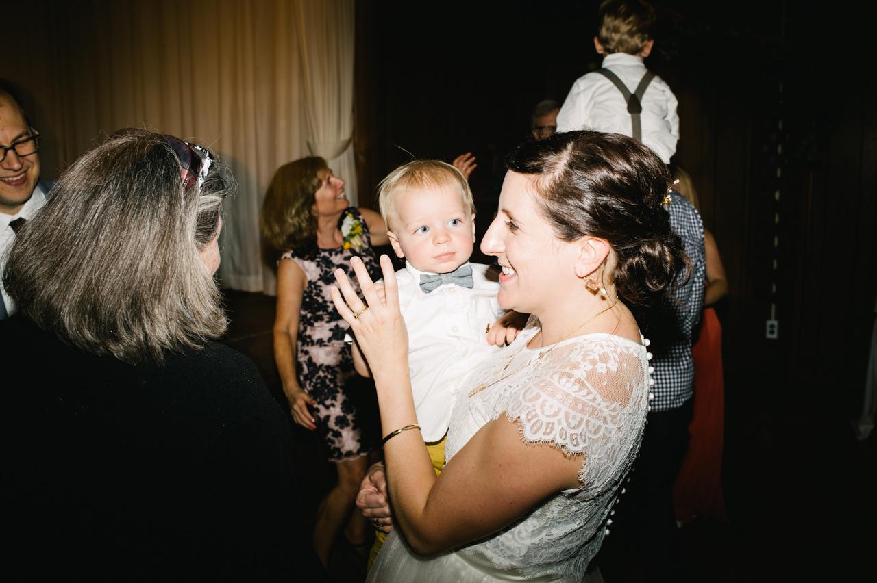 laurelhurst-club-portland-wedding-100.jpg