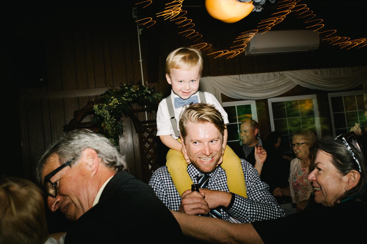 laurelhurst-club-portland-wedding-103.jpg