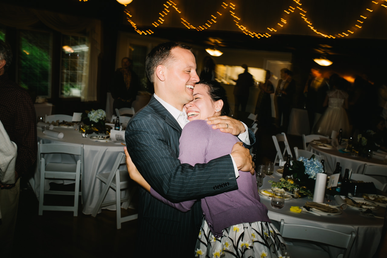 laurelhurst-club-portland-wedding-105.jpg