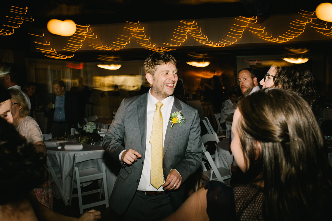 laurelhurst-club-portland-wedding-107.jpg