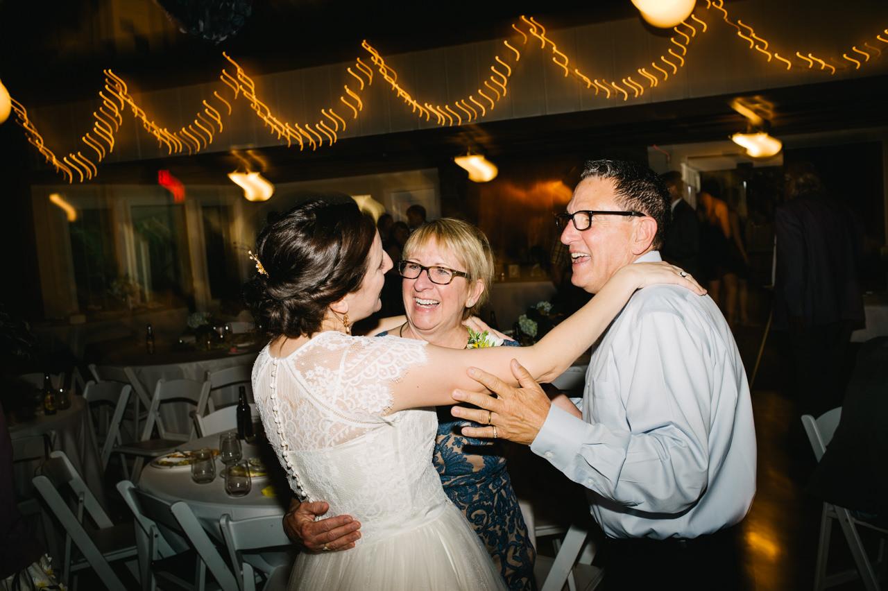 laurelhurst-club-portland-wedding-108.jpg