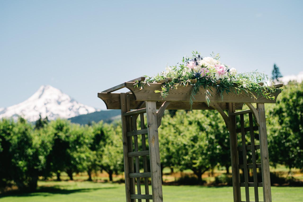 mt-view-orchards-oregon-wedding-027.jpg