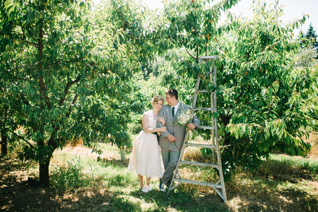 mt-view-orchards-oregon-wedding-030.jpg