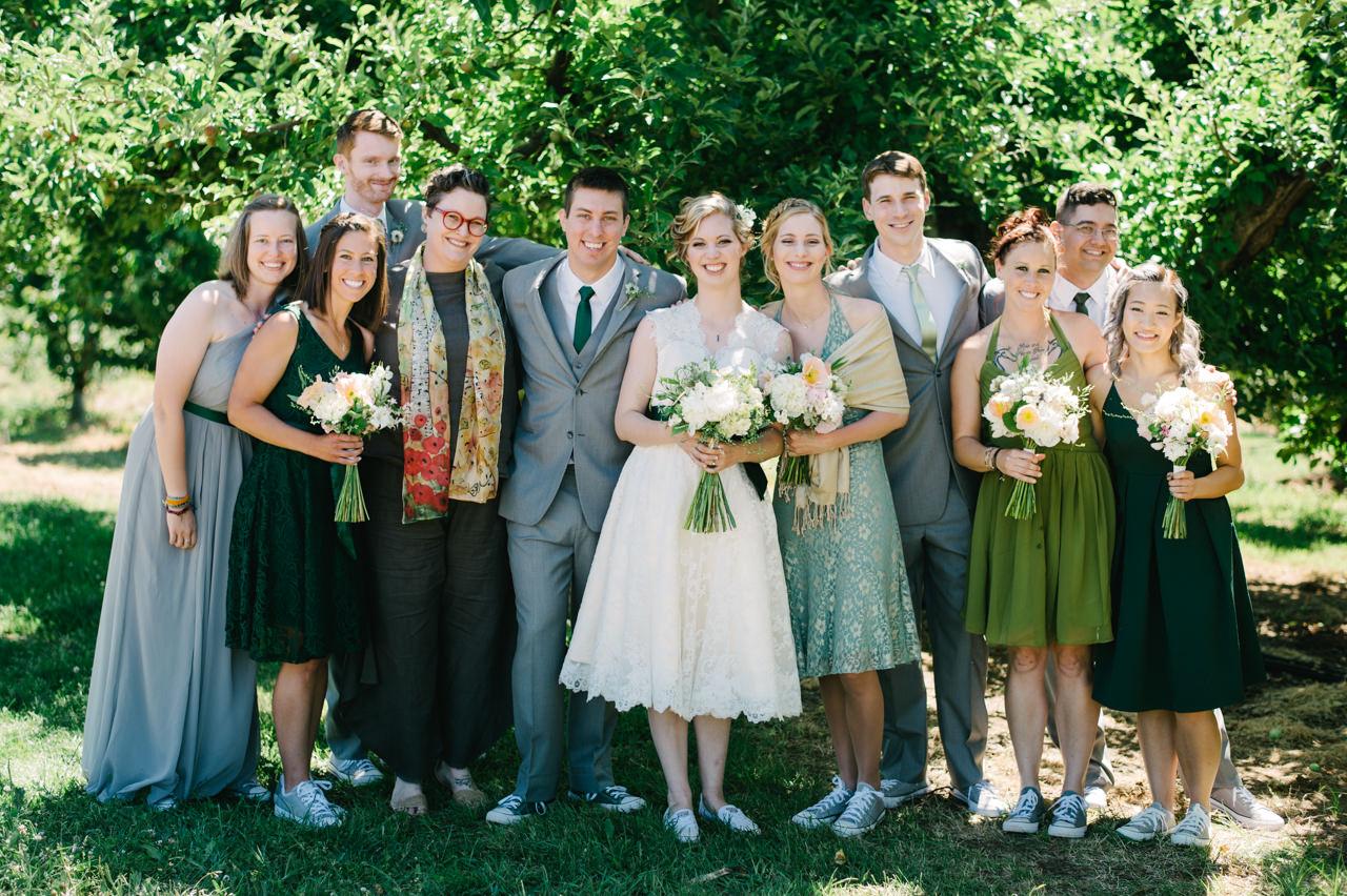mt-view-orchards-oregon-wedding-040.jpg