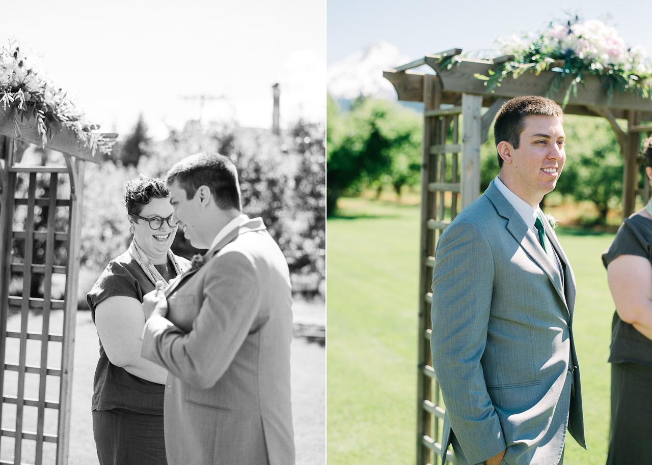 mt-view-orchards-oregon-wedding-044a.jpg