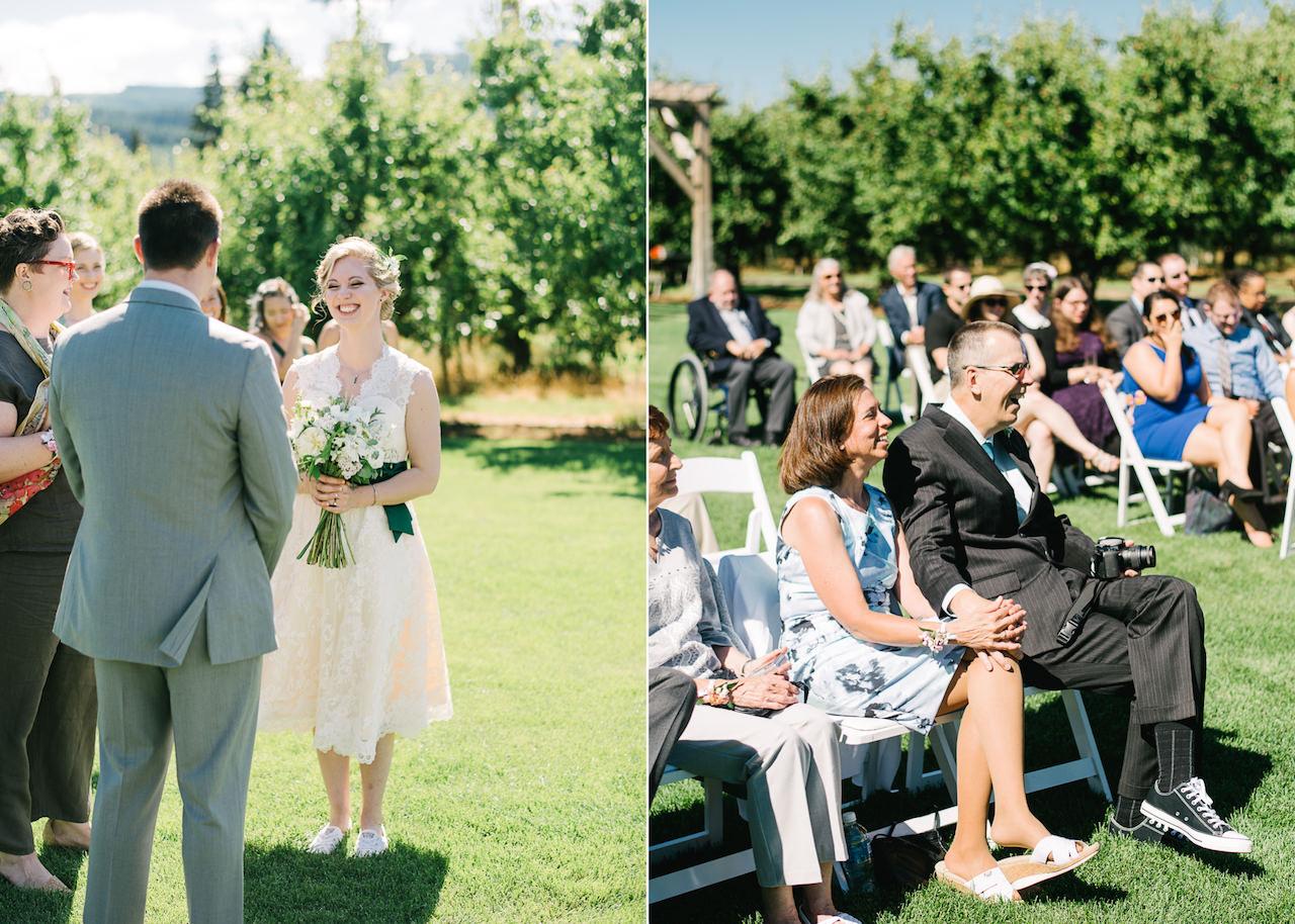 mt-view-orchards-oregon-wedding-048a.jpg