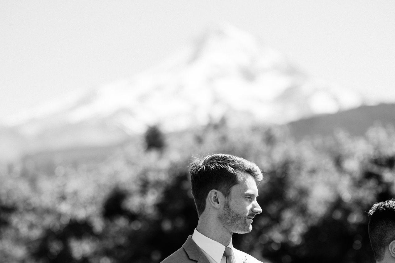 mt-view-orchards-oregon-wedding-051.jpg