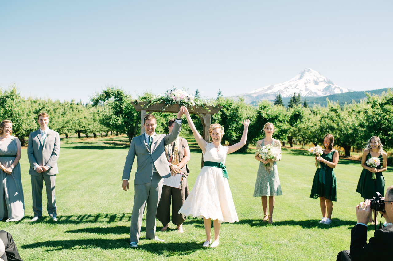 mt-view-orchards-oregon-wedding-059.jpg