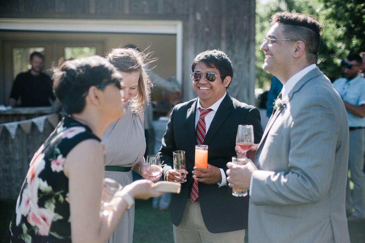 mt-view-orchards-oregon-wedding-071.jpg