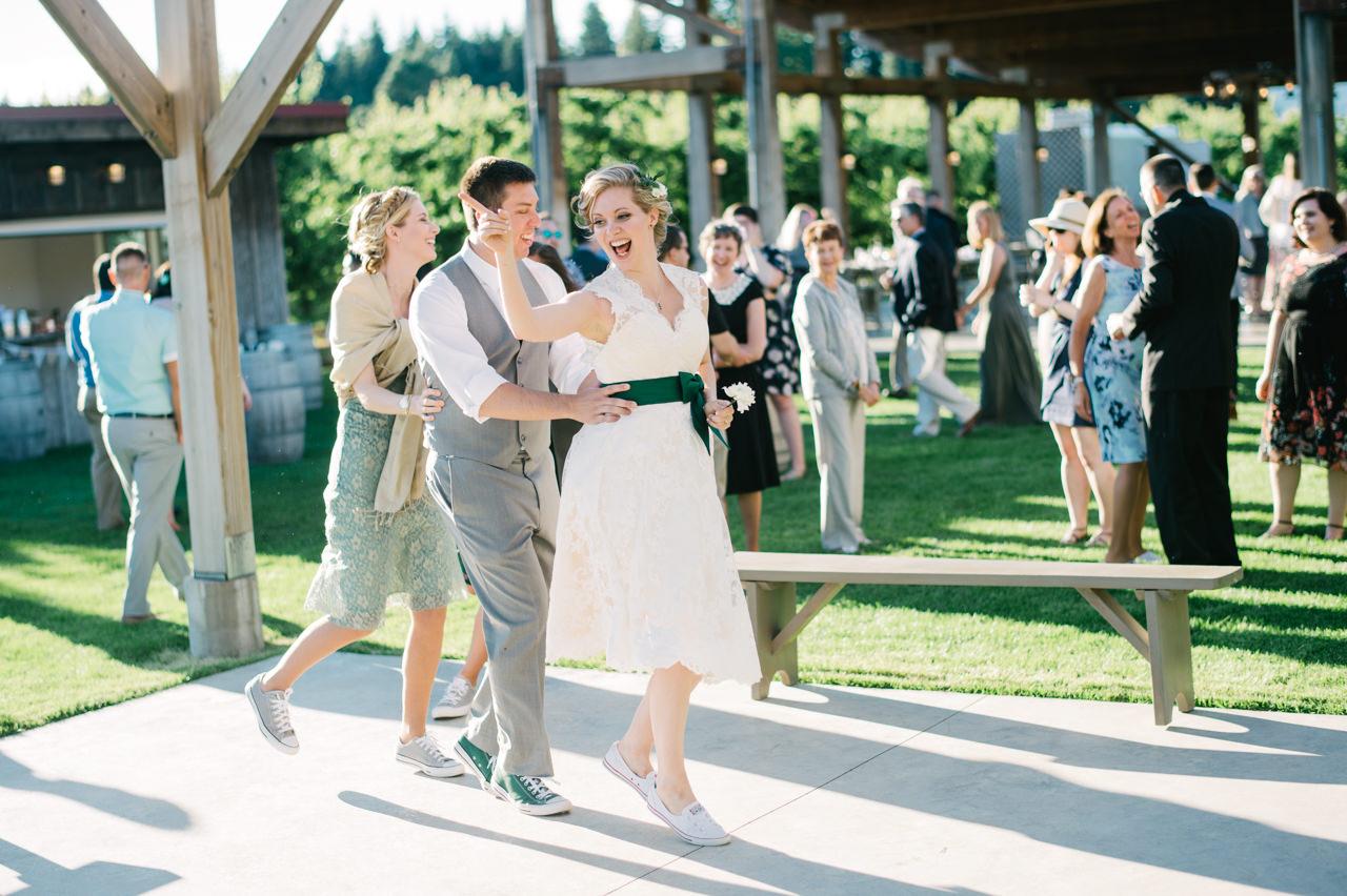 mt-view-orchards-oregon-wedding-099.jpg