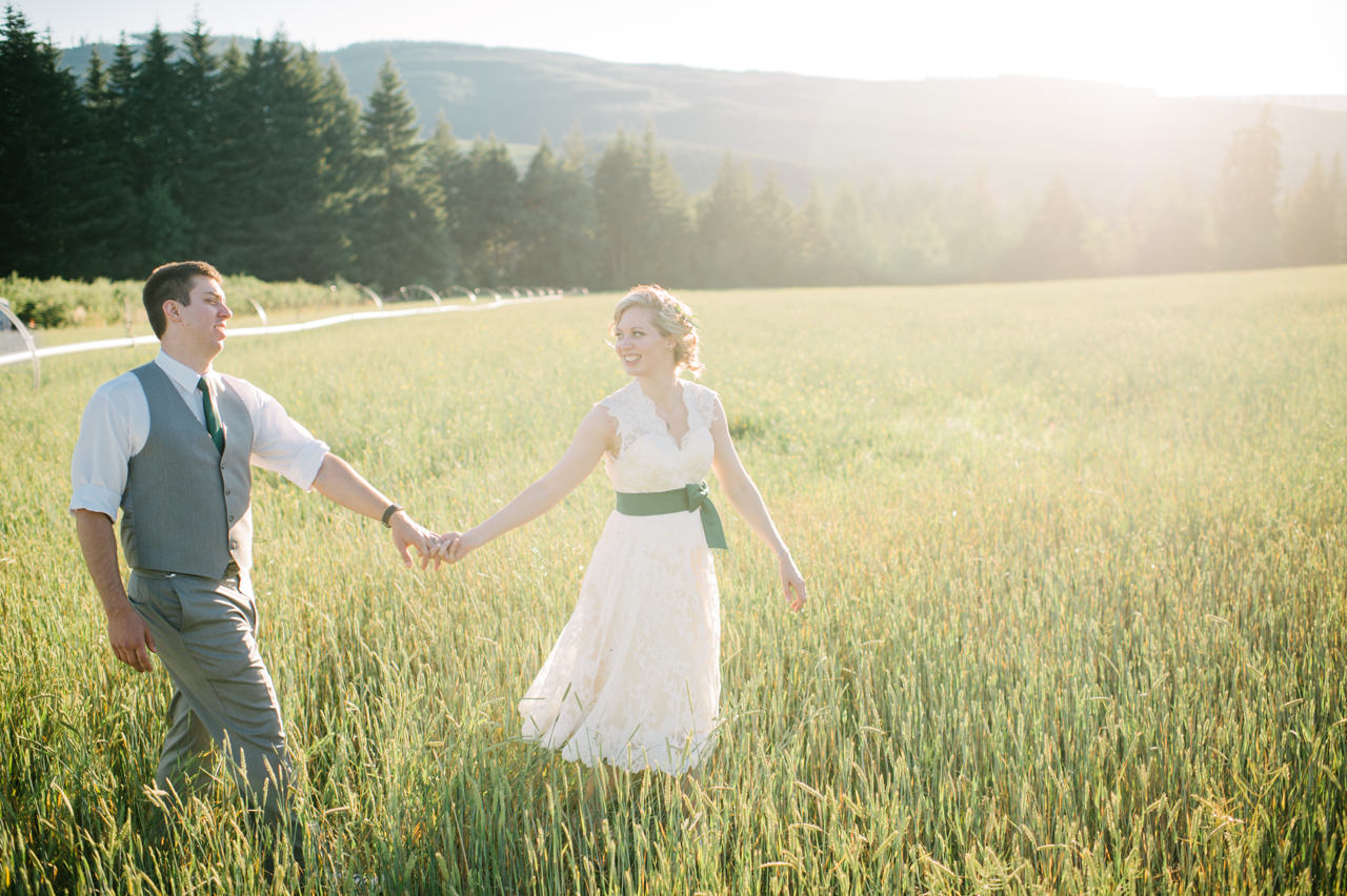 mt-view-orchards-oregon-wedding-108.jpg