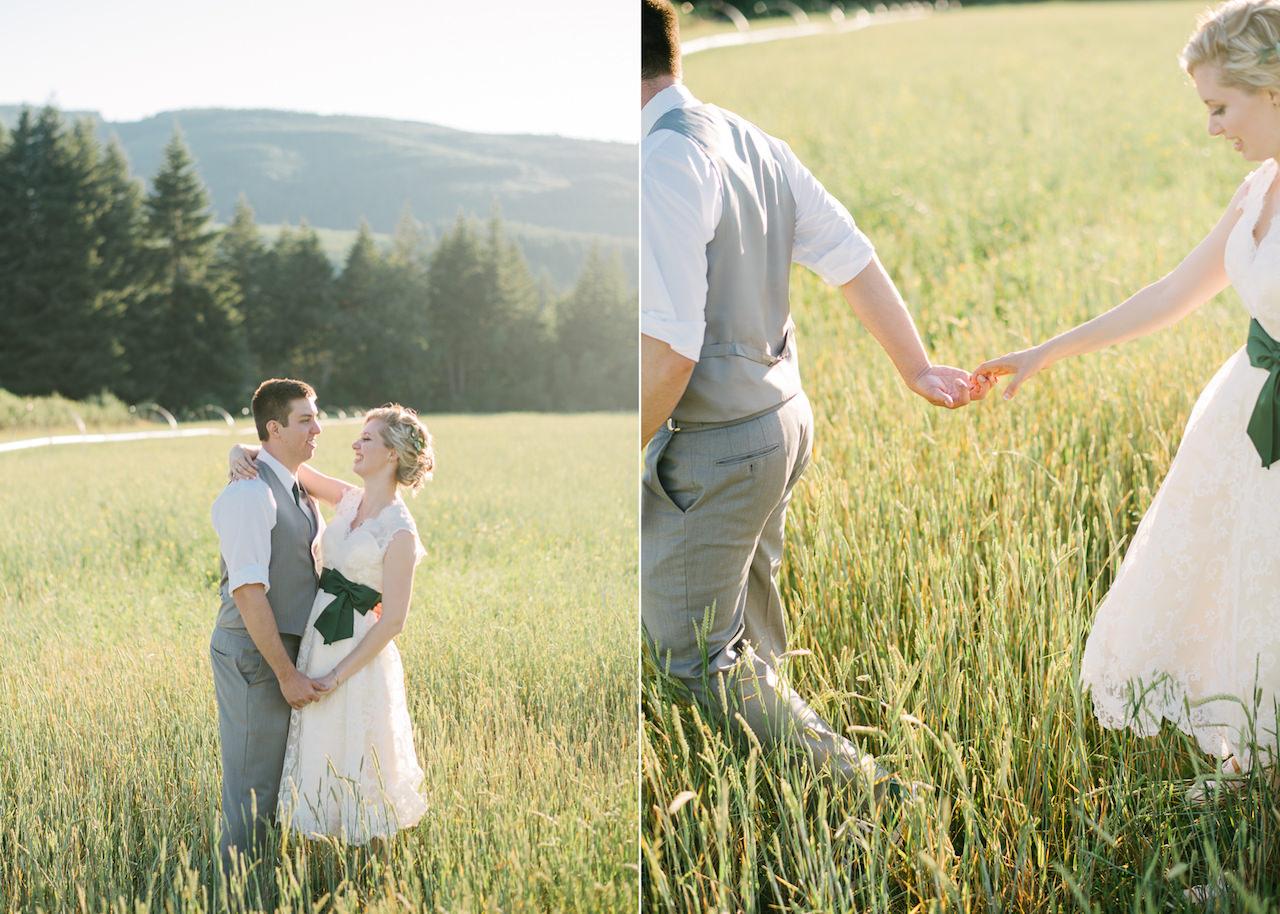 mt-view-orchards-oregon-wedding-112a.jpg