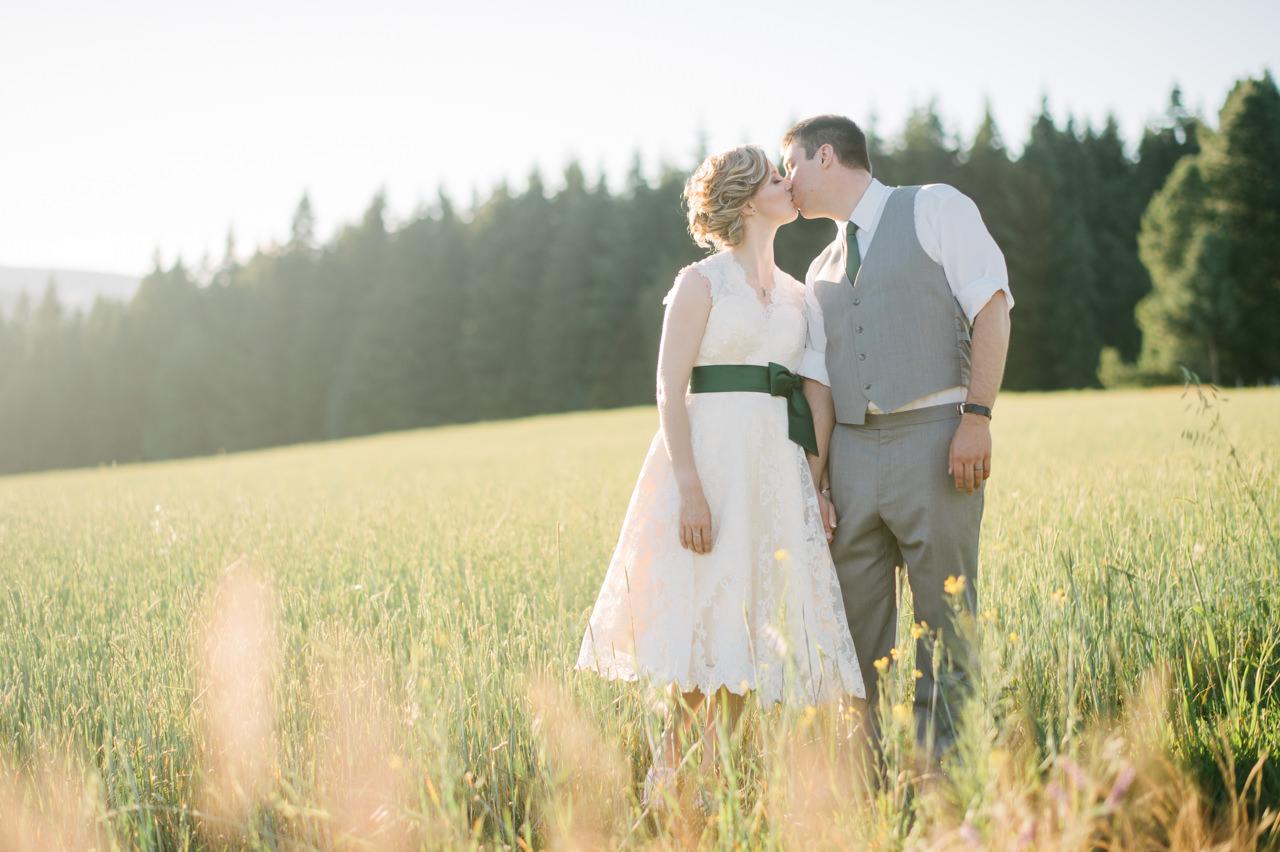 mt-view-orchards-oregon-wedding-113.jpg
