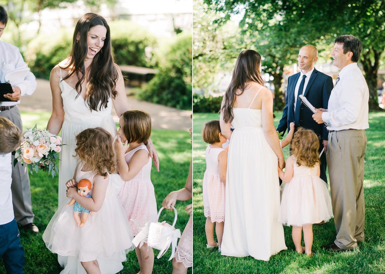 benton-county-corvallis-wedding-001.jpg