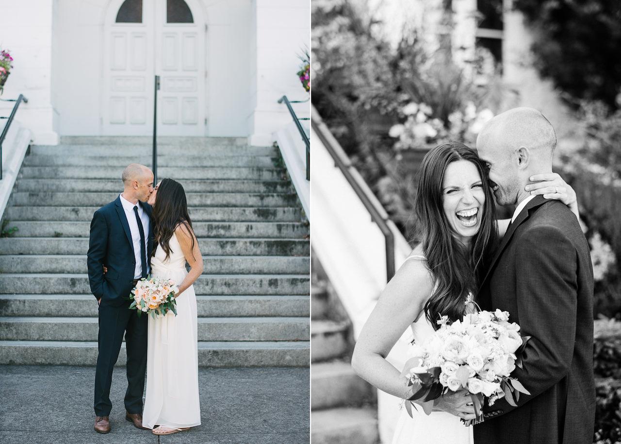 benton-county-corvallis-wedding-008.jpg