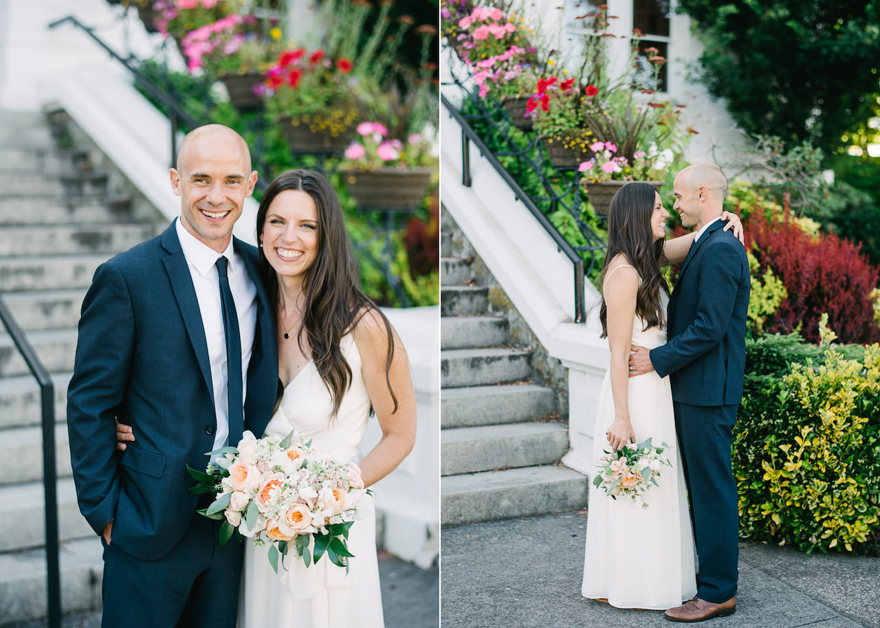 benton-county-corvallis-wedding-009.jpg