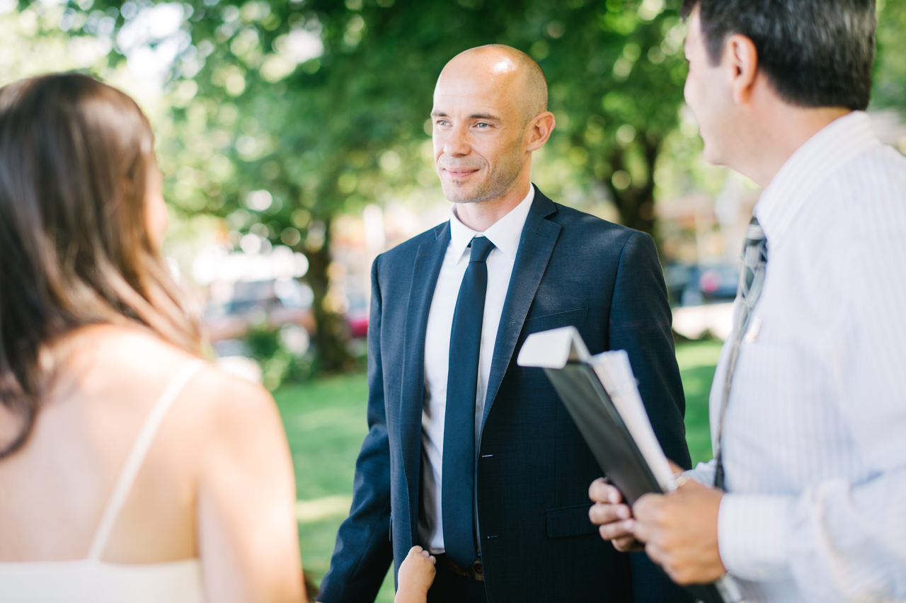 benton-county-corvallis-wedding-015.jpg