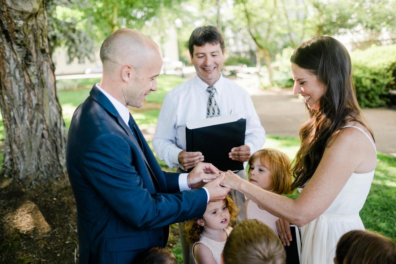 benton-county-corvallis-wedding-018.jpg