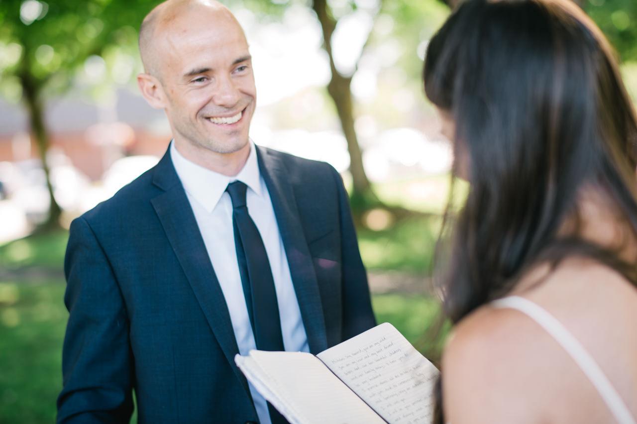 benton-county-corvallis-wedding-020.jpg