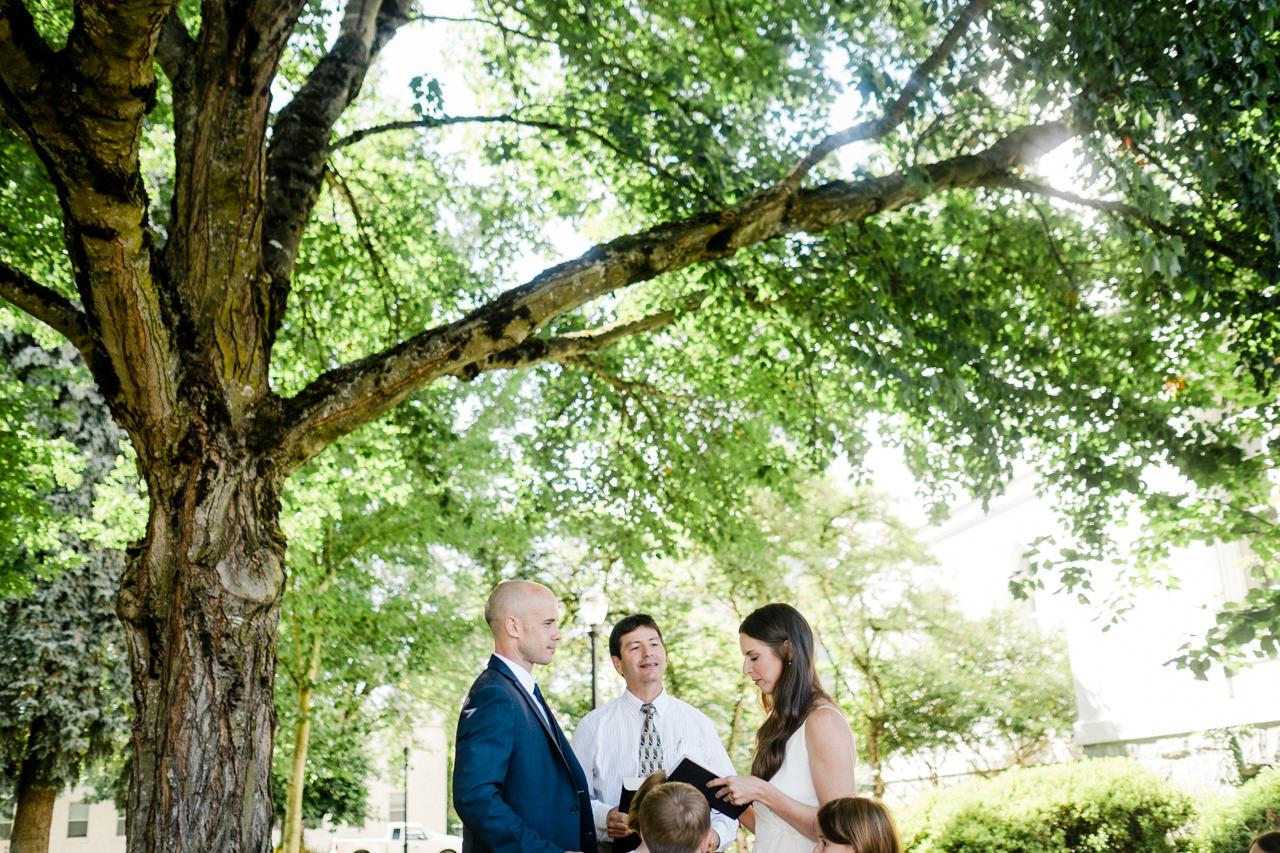 benton-county-corvallis-wedding-019.jpg