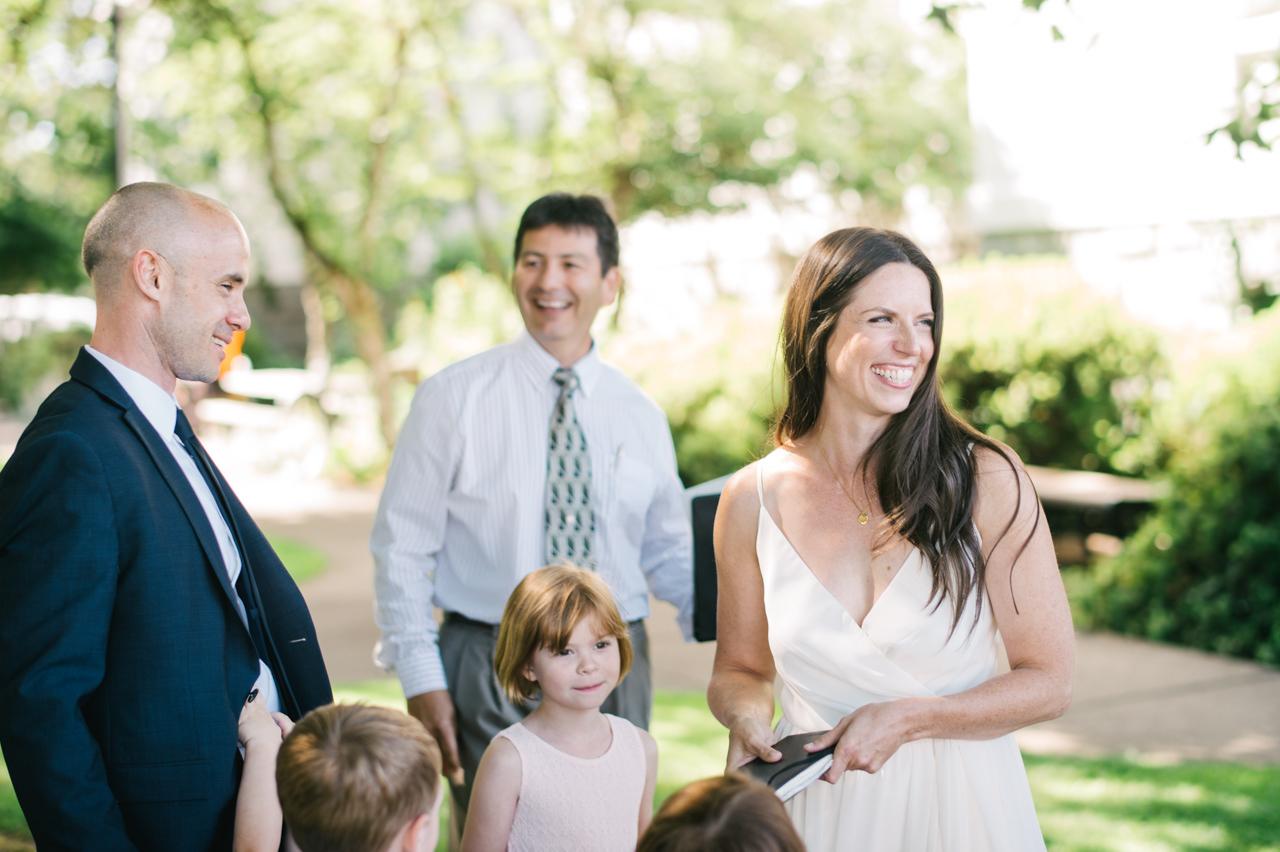 benton-county-corvallis-wedding-023.jpg