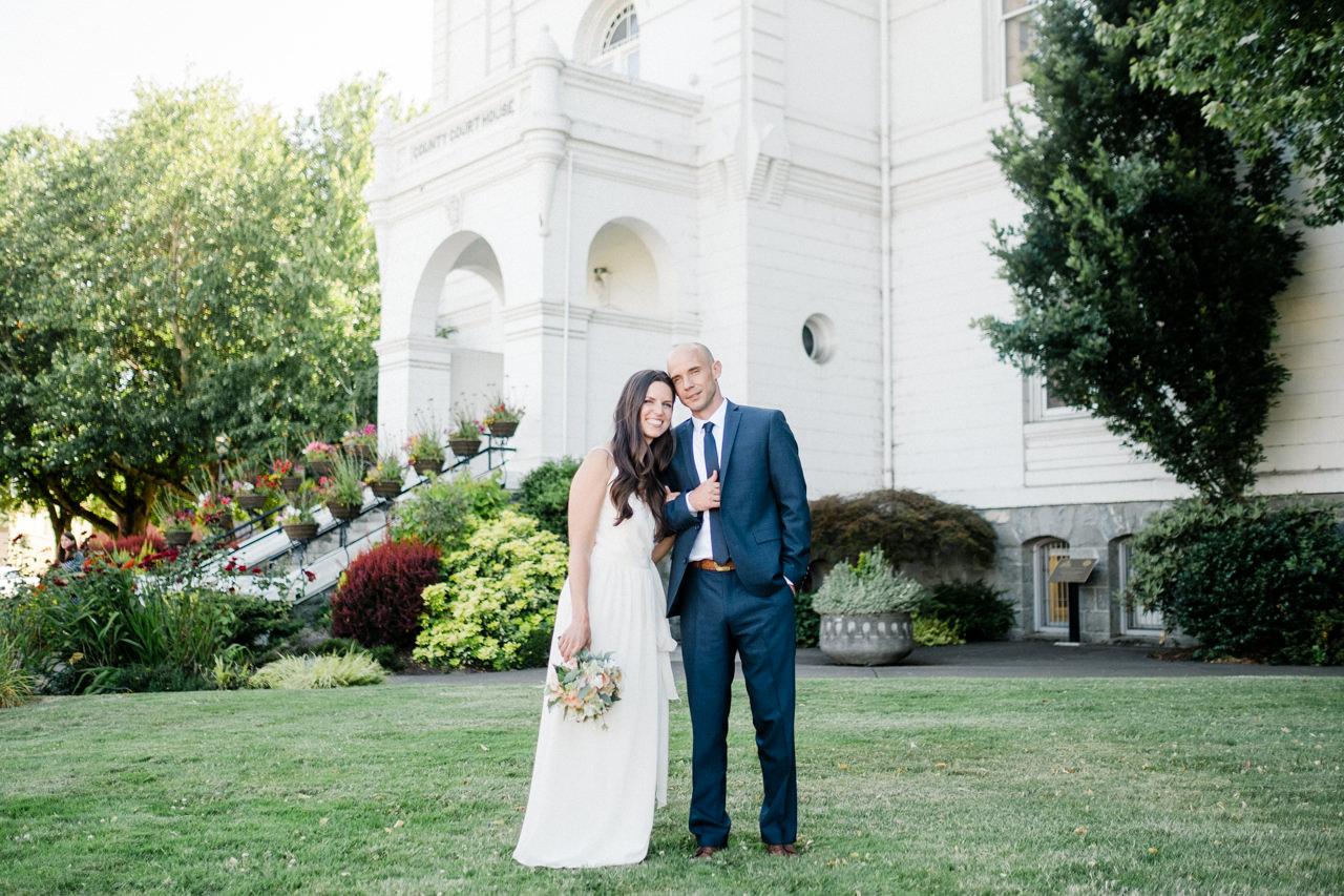 benton-county-corvallis-wedding-032.jpg